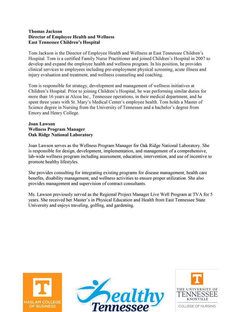 UTK-Symposium-Brochure-8-web