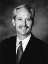 Bob Davis, Jr.